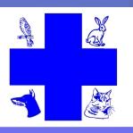 Farkas Állatorvosi Rendelő